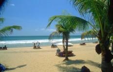 dps-bali-kuta-beach-b1
