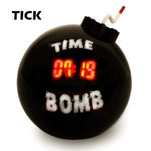 time_bomb_alarm_clock2