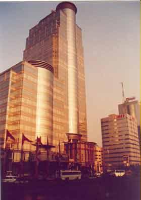 gedung_plaza_bii